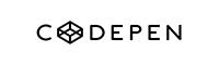Logo Codepen