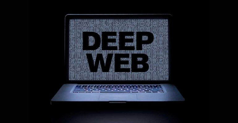 deep-web-sites-links