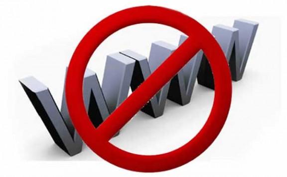 prohibido-uso-internet-