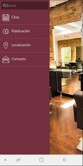 Paso 2 App